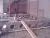 beton boren